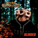 Blinded - Alien Weaponry
