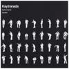 KAYTRANADA & VanJess - Dysfunctional (Instrumental) artwork