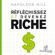 Napoleon Hill - Réfléchissez et devenez riche