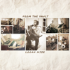 Logan Mize - From the Vault - EP  artwork