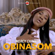 Obinasom - Mercy Chinwo