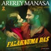 Arerey Manasa From Falaknuma Das Single
