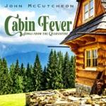 John McCutcheon - Front Line
