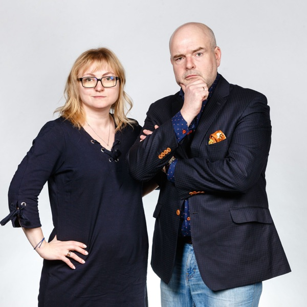 ea048f4a6c6 Aleksandr Šmõgin ja jõhker mõrv Pärnu reisirongis kümnete tunnistajate  silme all