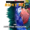 Ricky Kej The Definitive Collection