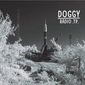 Doggy - Spud