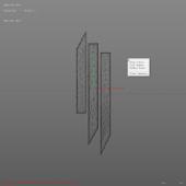 [Download] Fuji Opener (feat. Alvin Risk) MP3