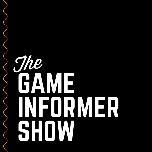 GI Show – Best Star Wars Games, Labo VR, Oddworld Interview