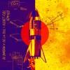 Rocket Fuel Remixes EP