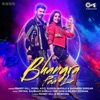Bhangra Paa Le (From