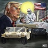 Young Dolph - Sunshine
