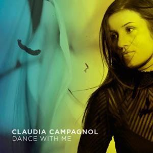 Claudia Campagnol - Dance With Me