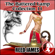 Reed James - The Battered Lamp Collection 11: A Genie, Harem, Supernatural, Witch Succubus Erotica (Unabridged)