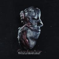 Carach Angren - Franckensteina Strataemontanus (Deluxe) artwork