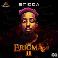 Download Mp3 Erigga - The Erigma II