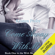 Kristen Proby - Come Away with Me (Unabridged)