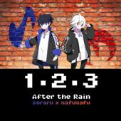 1・2・3 - After the Rain(そらる×まふまふ)
