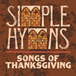 Simple Hymns - Come, People of the Risen King feat. Pat Barrett