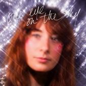 Emily Reo - One Eye On The Sky