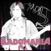 Matthew Danger Lippman - Sadomania