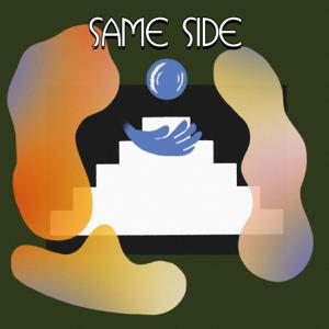 Same Side - Same Side - EP
