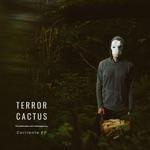 Terror/Cactus - Charco