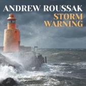 Andrew Roussak - Regata Storica