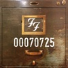00070725 Live At Studio 606 - EP, Foo Fighters