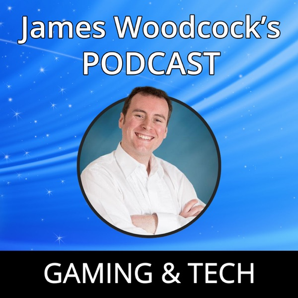 Podcasts – Gaming & Technology