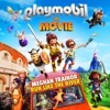 Run like the River From Playmobil The Movie Soundtrack Single