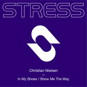 In My Shoes / Show Me the Way - EP