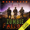 Mark Tufo - The Perfect Betrayal: Zombie Fallout, Book 13 (Unabridged)  artwork