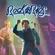 Miguel Ríos - Rock & Rios