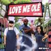 Love Me Olé (Latin Remix) - Single, MAJOR., Cierra Ramirez & C-Kan