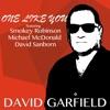 One Like You Radio Version feat Smokey Robinson Michael McDonald David Sanborn Single