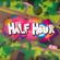 Half Hour - DenisDaily
