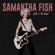 Bulletproof (Tangle Eye Mix) - Samantha Fish