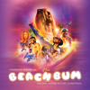 Various Artists - The Beach Bum (Original Motion Picture Soundtrack)