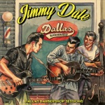 Jimmy Dale - Three Alley Cats