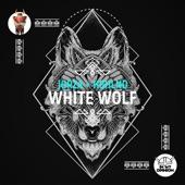 Jorza - White Wolf