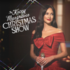 Kacey Musgraves - The Kacey Musgraves Christmas Show  artwork
