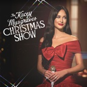 Kacey Musgraves - Glittery - From The Kacey Musgraves Christmas Show