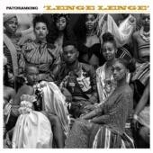 Patoranking - Lenge Lenge