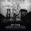 Preservation - EP, Wu-Tang Clan, Aesop Rock & Del Tha Funkee Homosapien