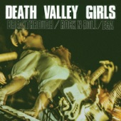 Death Valley Girls - Breakthrough