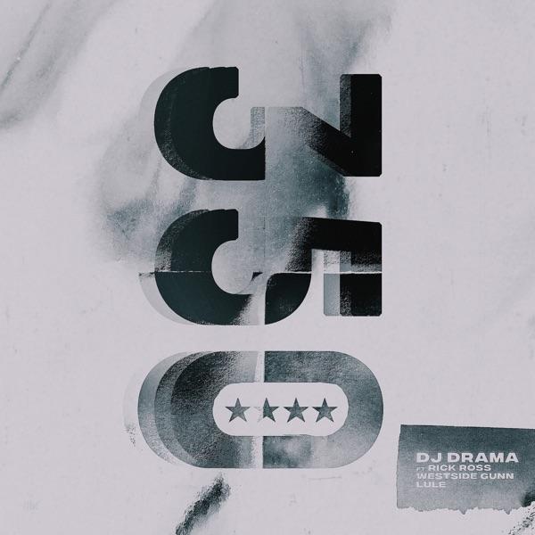 350 (feat. Westside Gunn, Rick Ross & Lule) - Single
