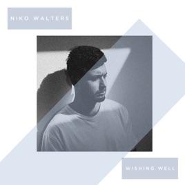 Niko Walters – Wishing Well – Single [iTunes Plus AAC M4A]