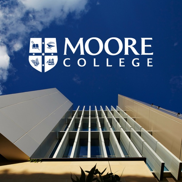 Moore College Annual Moore College Lectures