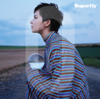 0 - Superfly