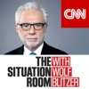 The Situation Room with Wolf Blitzer